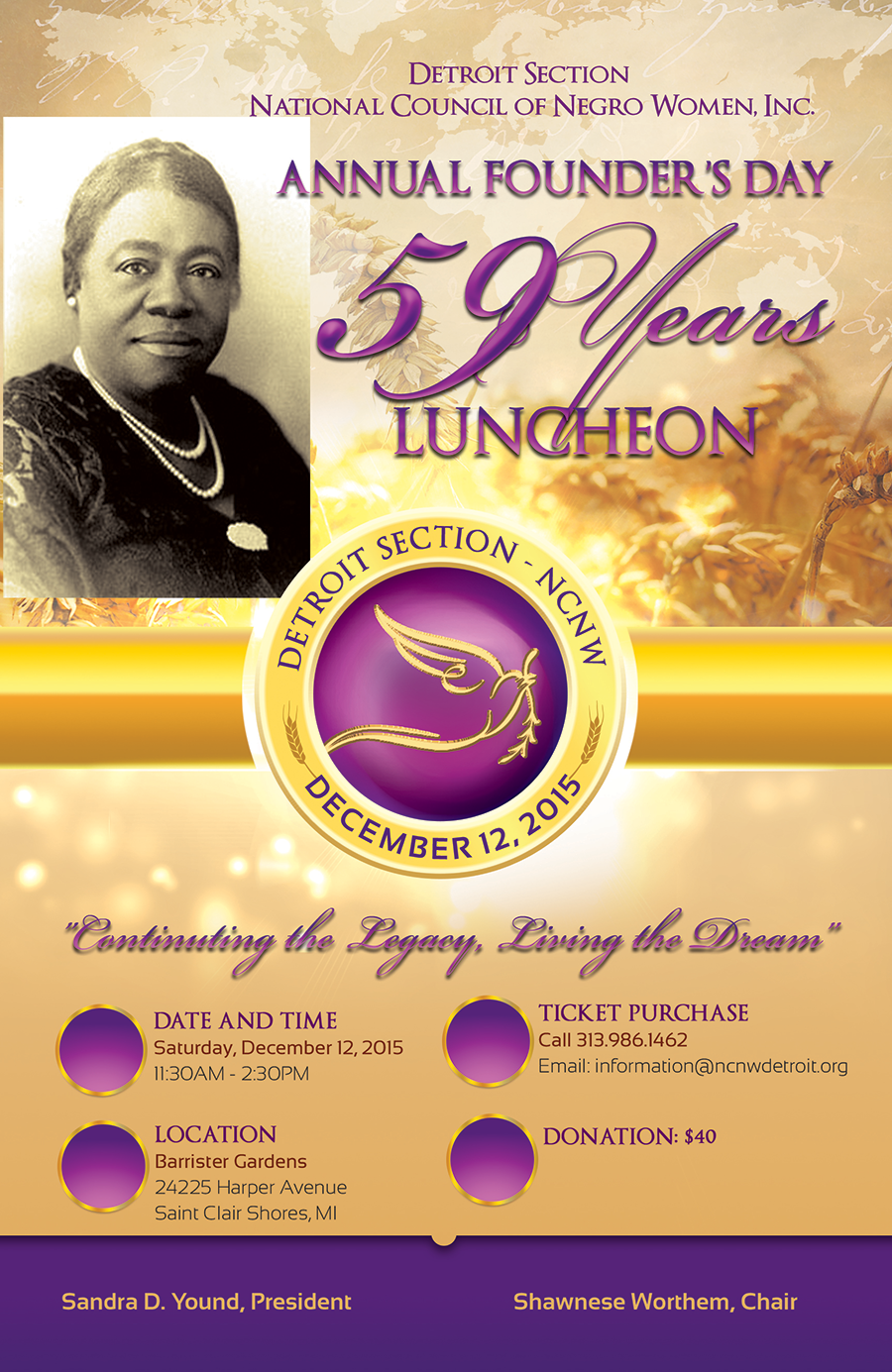 59th-Founders-Day-Flyer_m