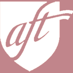 American Federation of Teachers, Human Rights & Community Relations