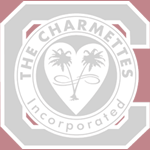 The Charmettes, Inc.