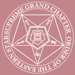 Order of the Eastern Stars, National Grand Chapter, National Supreme Council
