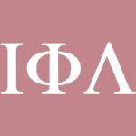 Iota Phi Lambda Sorority, Inc.