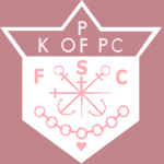 Knights of Peter Claver, Ladies Auxiliary