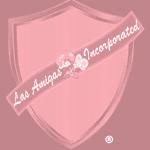 Las Amigas, Inc.