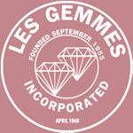 Les Gemmes, Inc.