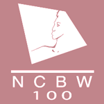 National Coalition of 100 Black Women, Inc.