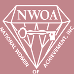 National Women of Achievement, Inc.