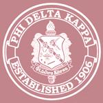 National Sorority of Phi Delta Kappa, Incorporated