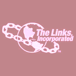 The Links Incorporated and The Links Foundation, Incorporated