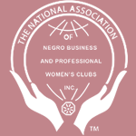 National Association of Negro Business & Professional Women's Clubs, Inc.