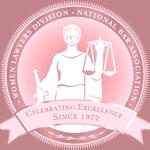 National Bar Association, Women Lawyers Division