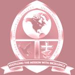 Women's Missionary Society, A.M.E. Church